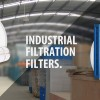 Industrial Filtration Filters